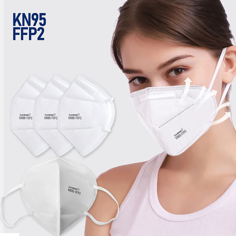 KN95-FFP2 P2