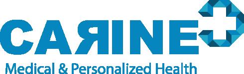 Carine Medical GmbH