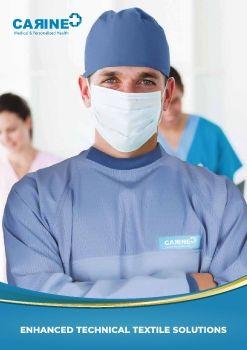 OP General Surgery