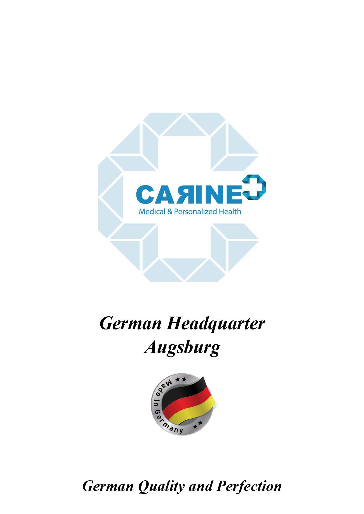 GERMAN HEADQUARTER-01