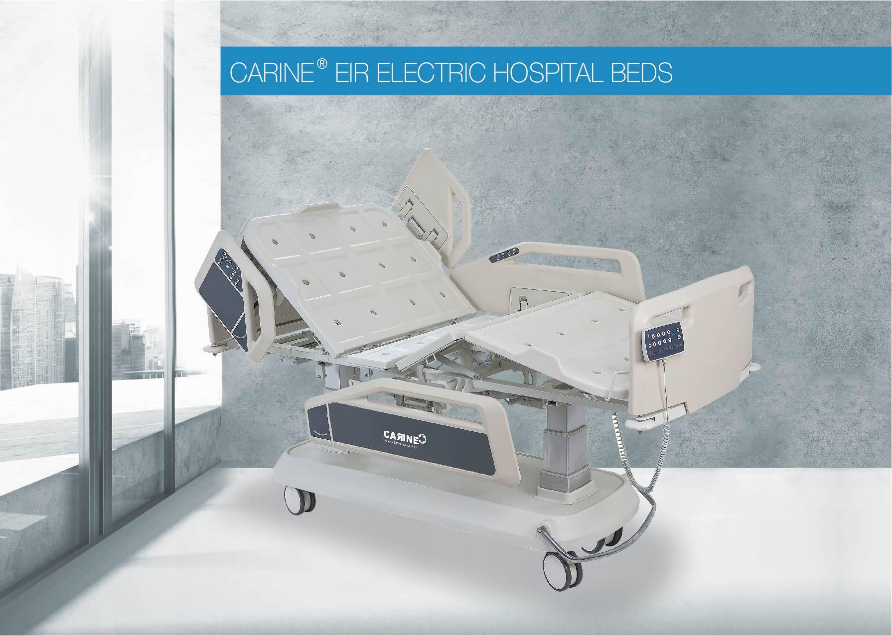 CARINE - HOSPITAL BEDDING CATALOGUE-08