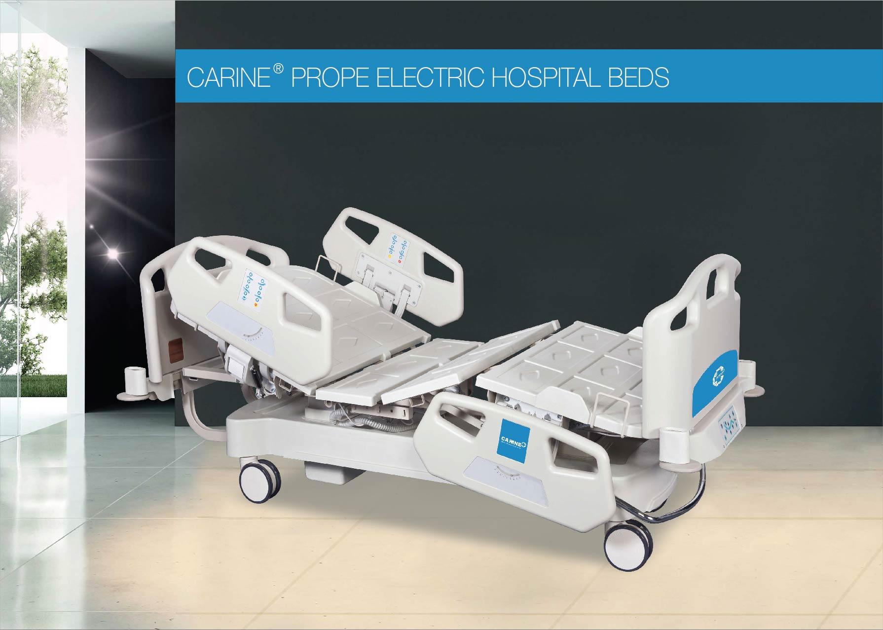 CARINE - HOSPITAL BEDDING CATALOGUE-22