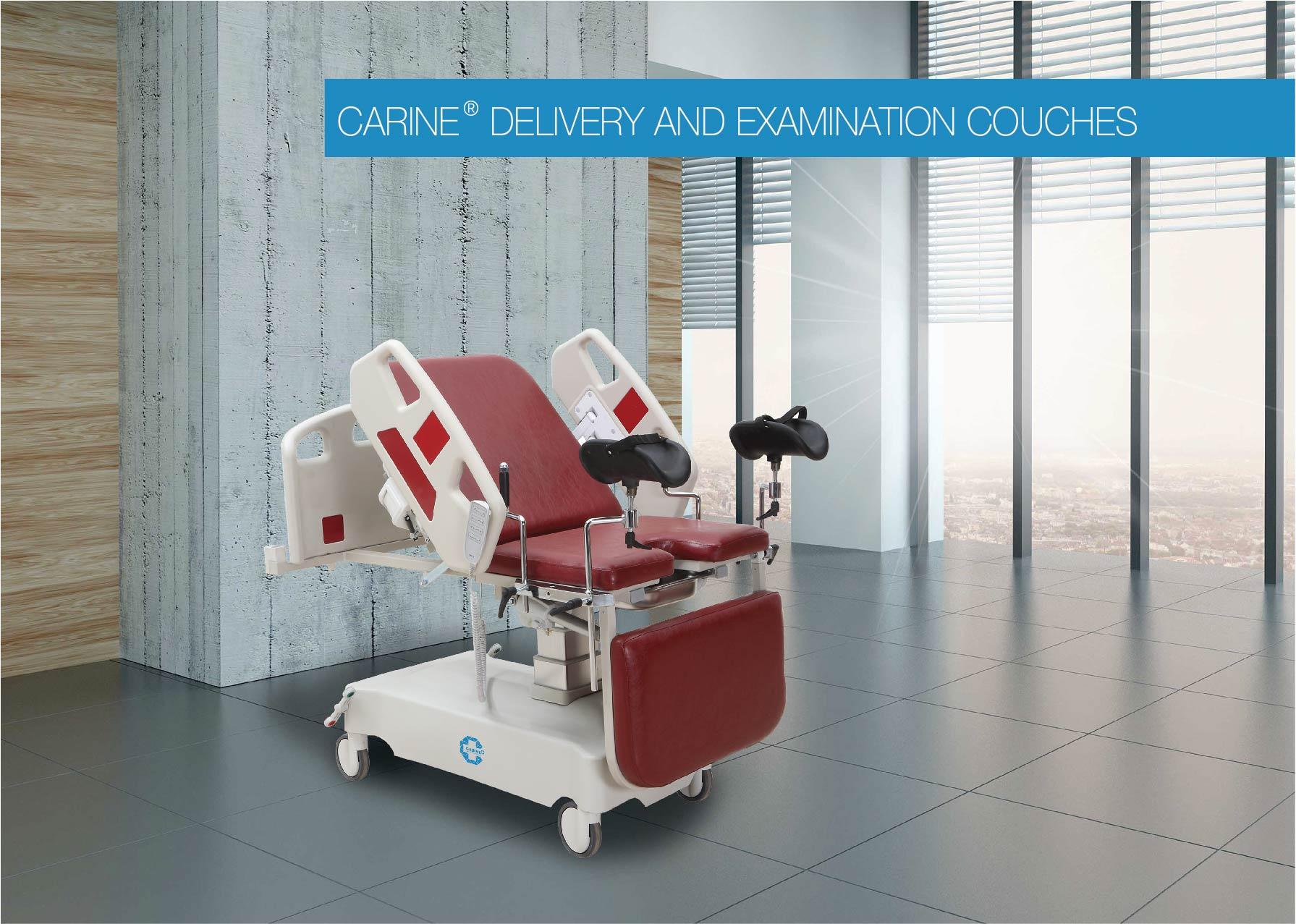CARINE - HOSPITAL BEDDING CATALOGUE-64