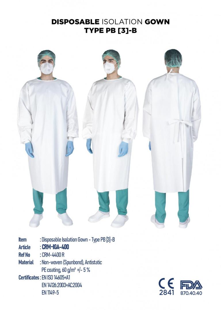 2. CARINE MEDICAL COVID-19 LINE-59