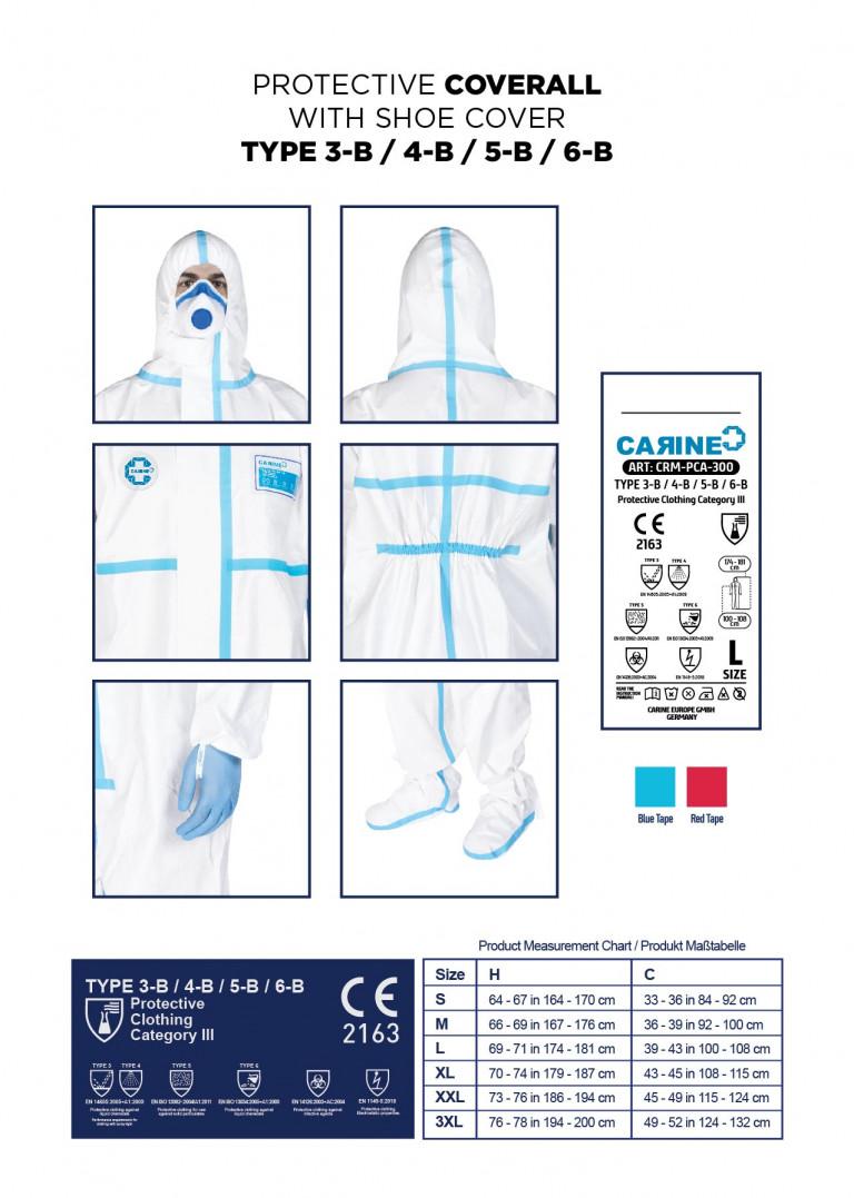2. CARINE MEDICAL COVID-19 LINE-44