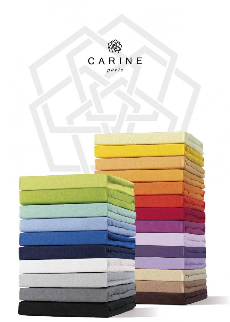 5. CARINE PARIS SPANNBETTUCH-05