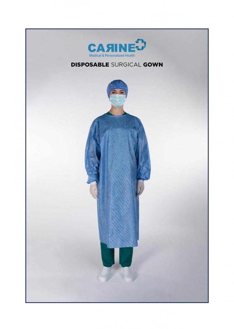 2. CARINE MEDICAL COVID-19 LINE-76