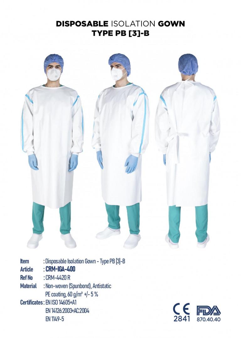 2. CARINE MEDICAL COVID-19 LINE-62