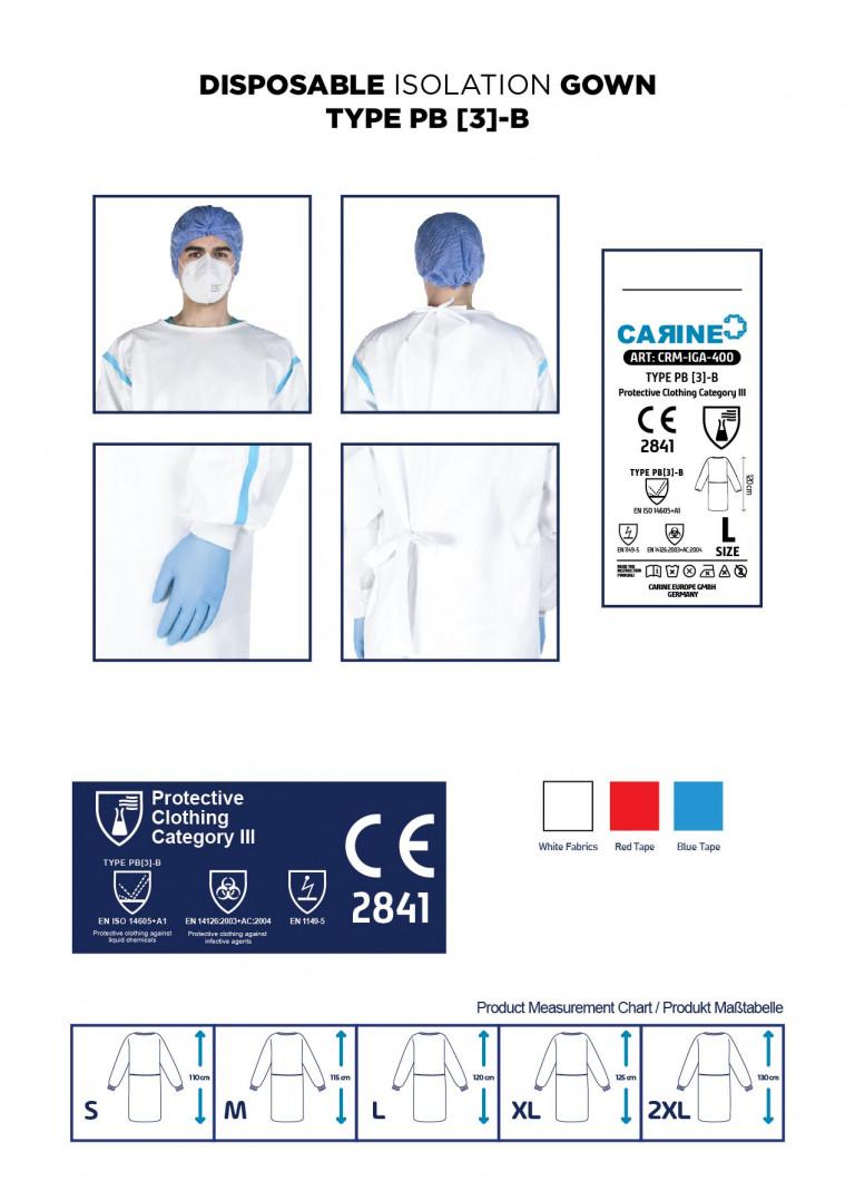 2. CARINE MEDICAL COVID-19 LINE-63
