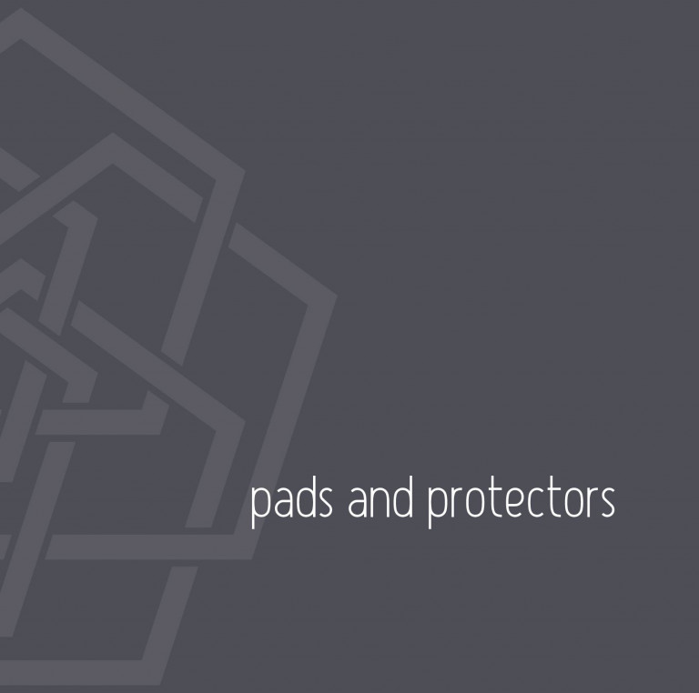 PADS AND PROTECTORS-02