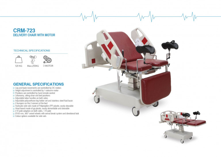CARINE - HOSPITAL BEDDING CATALOGUE-66