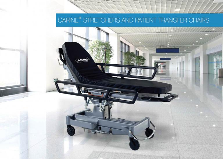 CARINE - HOSPITAL BEDDING CATALOGUE-52