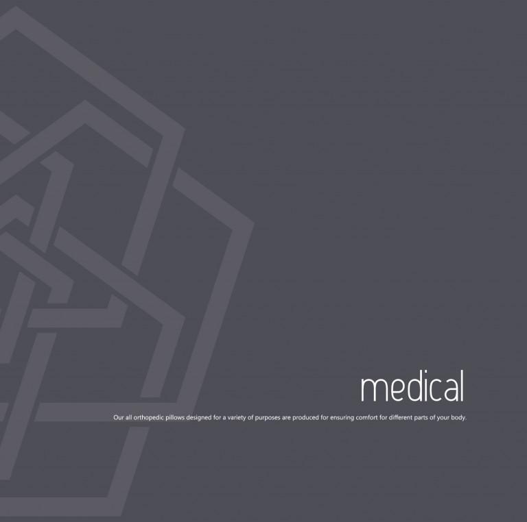 MEDICAL-02