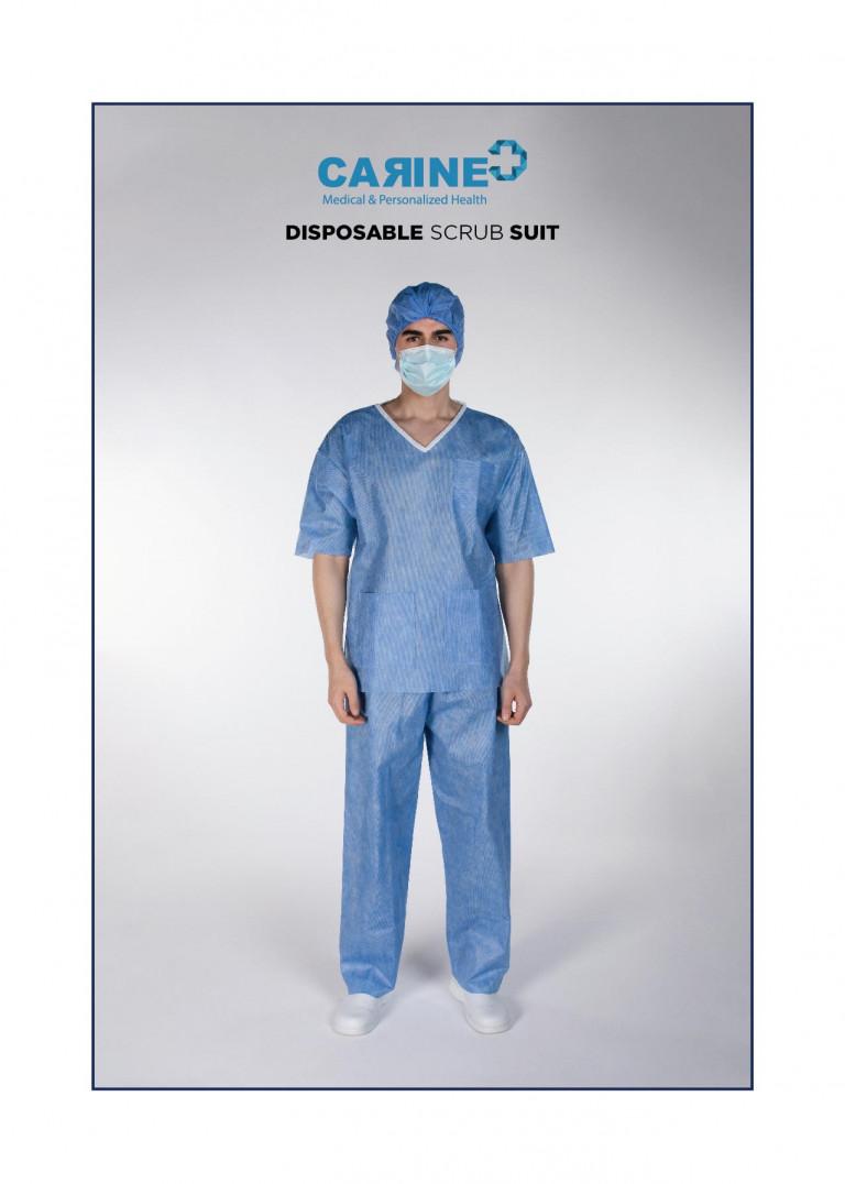 2. CARINE MEDICAL COVID-19 LINE-79