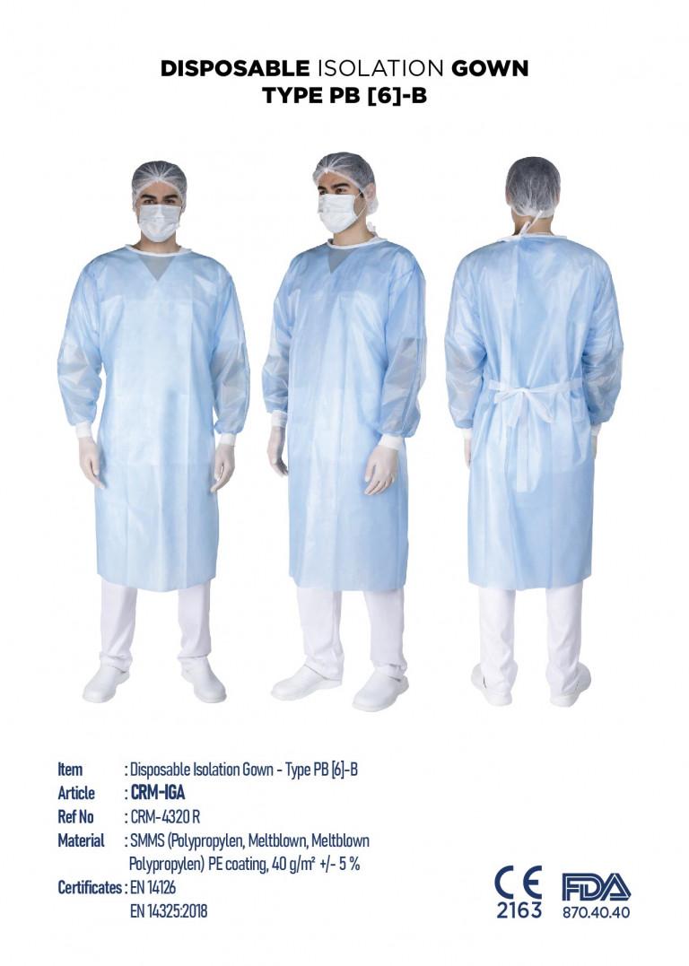 2. CARINE MEDICAL COVID-19 LINE-69