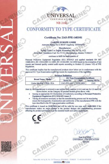 CRM-IGA C21024_1