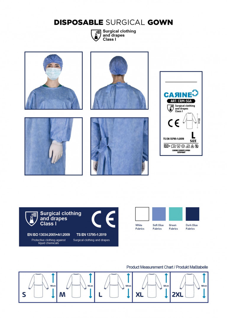 2. CARINE MEDICAL COVID-19 LINE-78