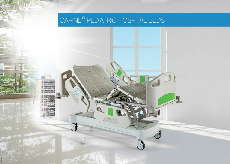 CARINE - HOSPITAL BEDDING CATALOGUE-76