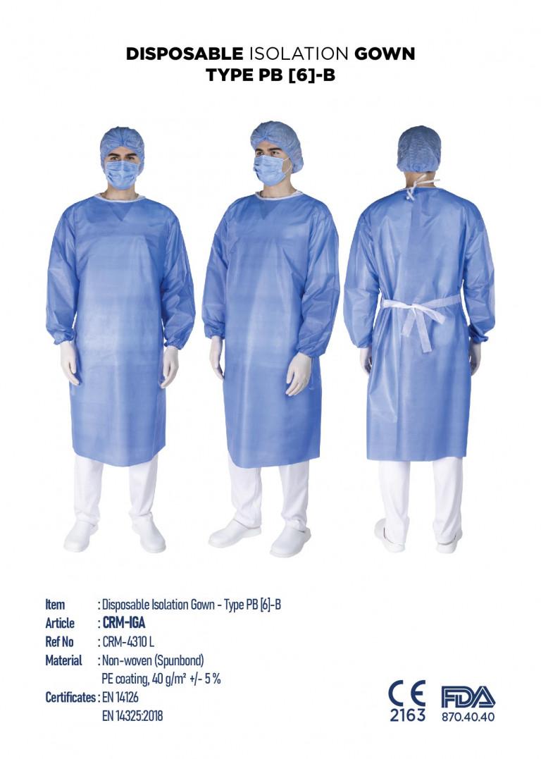 2. CARINE MEDICAL COVID-19 LINE-66