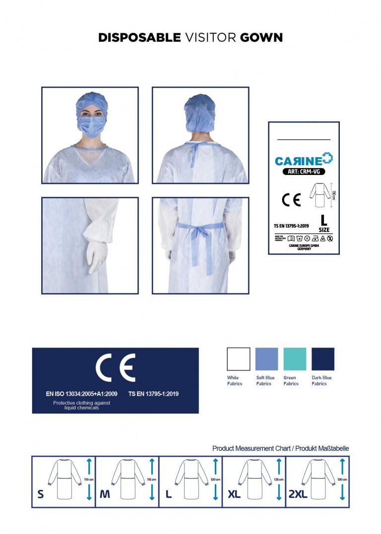 2. CARINE MEDICAL COVID-19 LINE-89