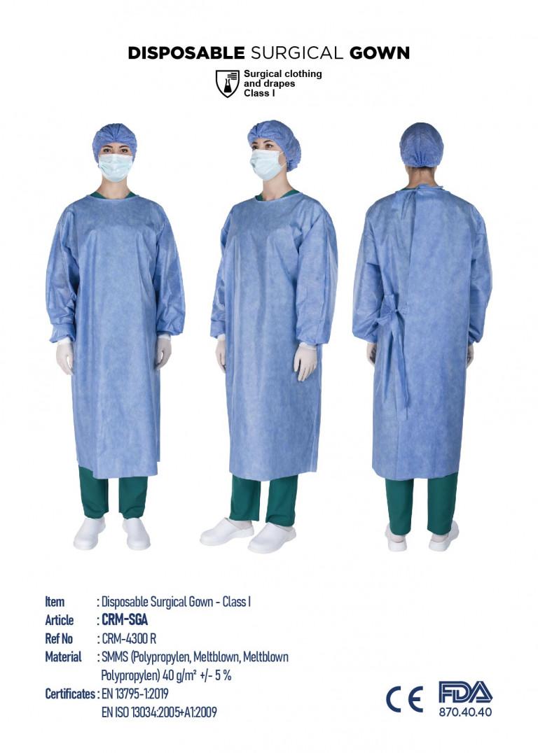 2. CARINE MEDICAL COVID-19 LINE-77