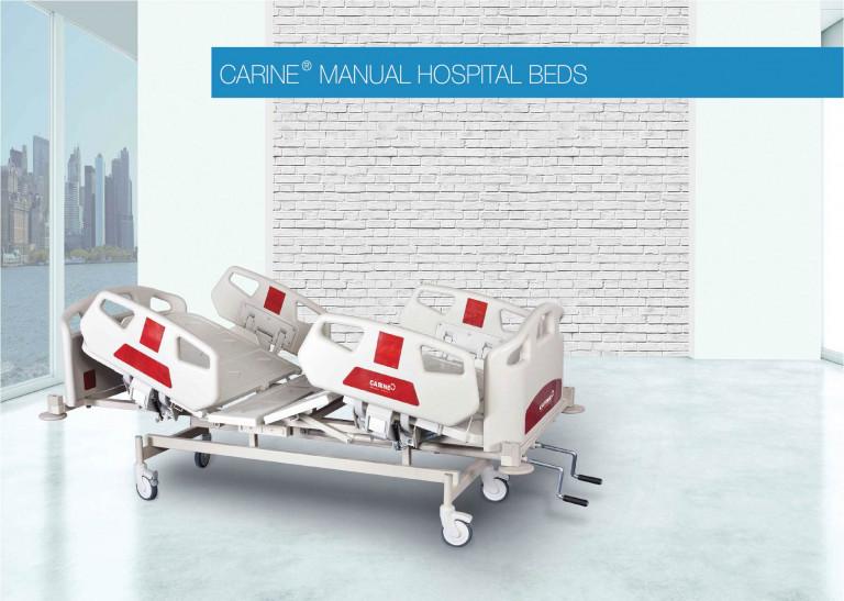 CARINE - HOSPITAL BEDDING CATALOGUE-40