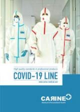 Covid-19-cover