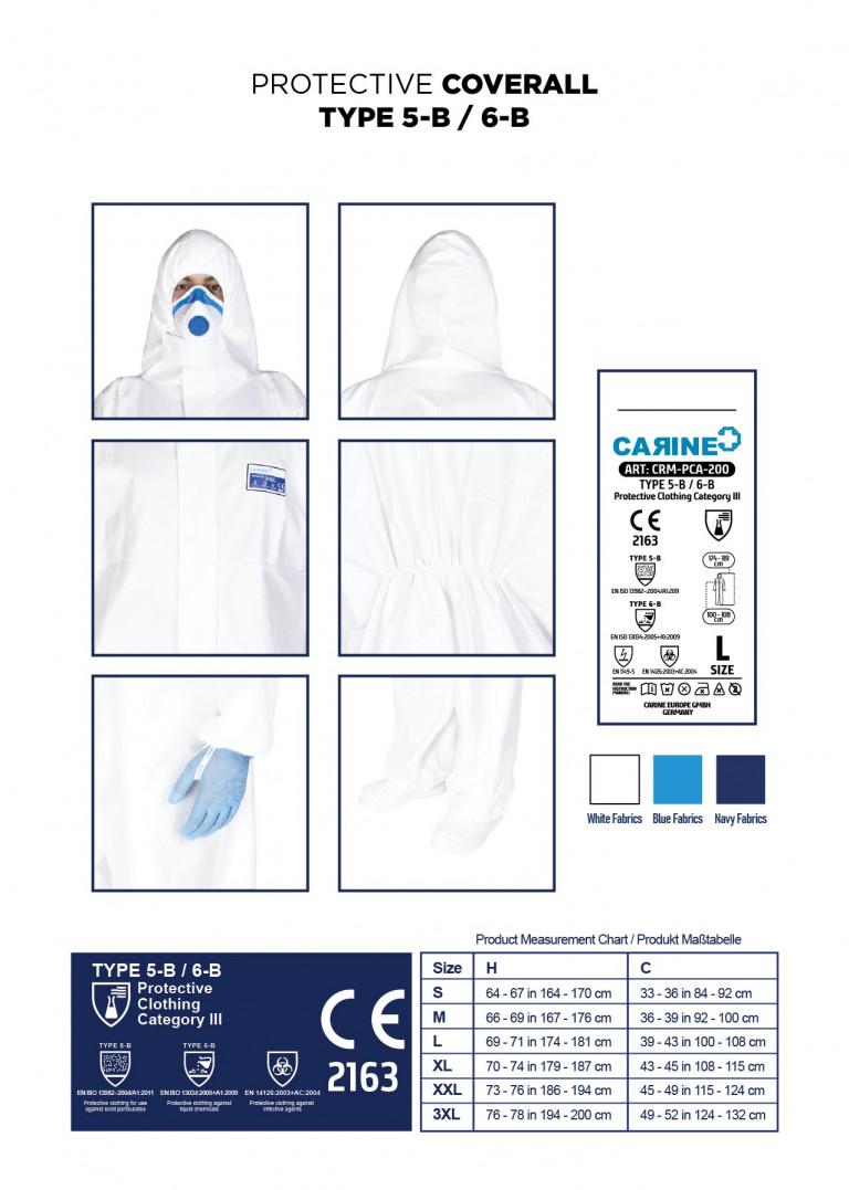 2. CARINE MEDICAL COVID-19 LINE-47